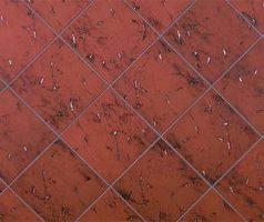 ABC Austria Kitzbuhel напольная плитка, 310x310x8 мм