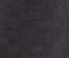 ABC Mittelalterliche Schiefergrau напольная плитка, 310x310x8 мм