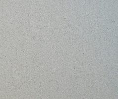 ABC Classic Grau ступень-флорентинер, 335x310x10 мм