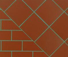 ABC Quaranit Malta напольная плитка, 240x240x12 мм