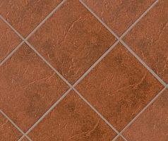 ABC Granit Rot напольная плитка, 310x310x8 мм