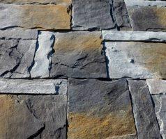 Фактура камня