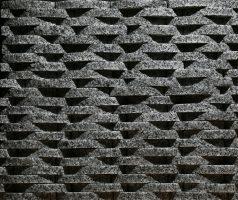 Плетёнка-гранит мансуровский 5400 руб
