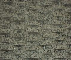 Плетёнка-гранит беллу уайд 5400 руб