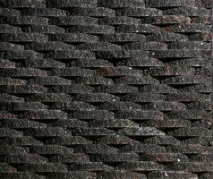 Плетёнка-гранит дымовский 5400 руб