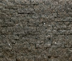 Полоса - Гранит Балтик Браун 2900 руб