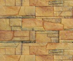 Безенгийская стена 1-06-52