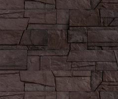 Безенгийская стена 1-28-01