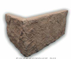Гранада Угловой элемент