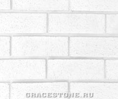 Кирпич фасадный 1-00-00