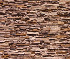 Ричмонд Фрагмент кладки 1,5x1,5 м.