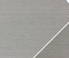 Террасная доска TWINSON Terrace 140х28х6000 (509)