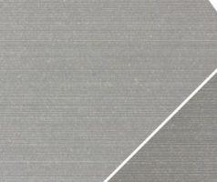 Фасадная доска Twinson 175,5х13,5x6000