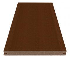 Террасная доска Easydeck Dolomit 16x193 Brown