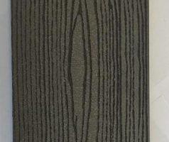 Террасная доска 162х23 графит
