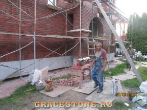 109 plitka-fasad