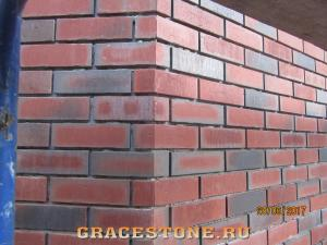 65 klinker-fasad