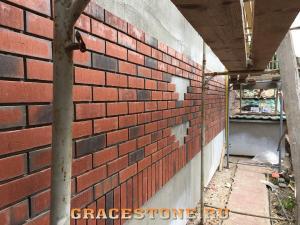 83 feldhaus-fasad