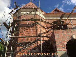 171 rasshivka-fasad