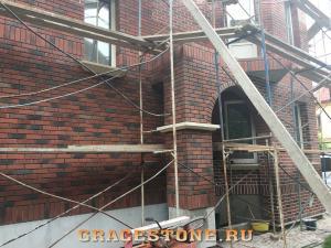 178 shov-fasad