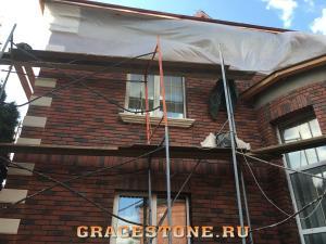 181 fasad-klinker