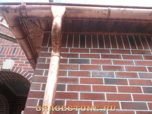 186 klinker-fasad