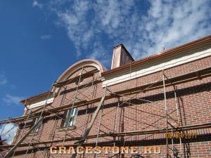 198 fasad-klinkernii