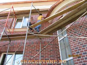 207 klinkernii-fasad