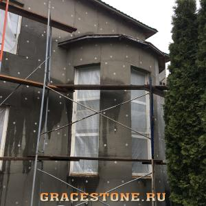 44 fasad-mokrii
