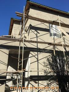 50 mokrii-fasad