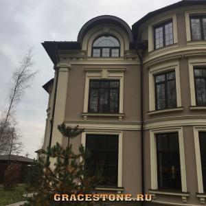 104 fasadnii-dekor