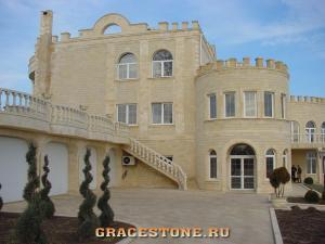 106 oblicovka-fasada-kamnem