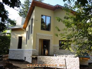10 fasad-kameni-uteplenie