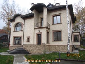 111 fasad-v-kamne