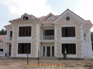 11 olicovka-fasada-kamnem