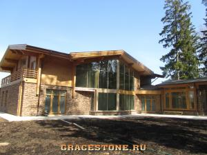 120 fasad-shale