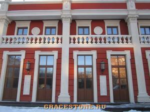 121 fasadnii-dekor