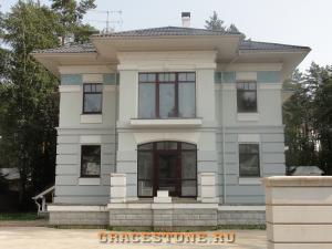 124 fasadnii-dekor-otdelka