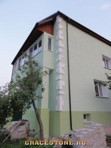 125 fasadnii-dekor