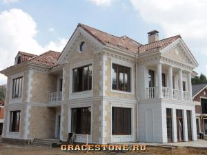 128 otdelka-fasada-kamnem