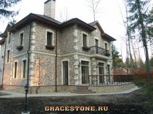 18 fasad-otdelka-kamnem