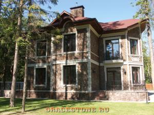 19 fasad-otdelka-kamnem