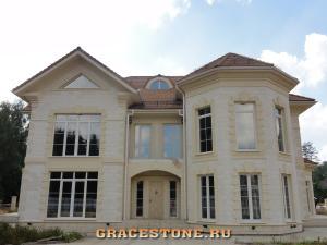 1 fasad-otdelka-kamnem