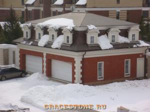 21 fasad-otdelka