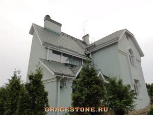 22 otdelka-fasada