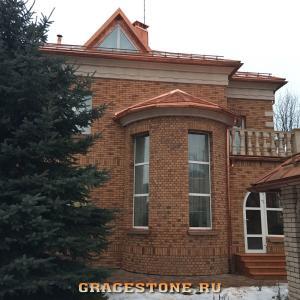 25 klinkernii-fasad