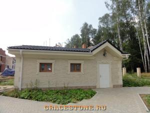 26 fasad-oblicovka-kamnem