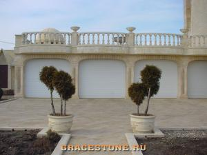 27 otdelka-fasada-kamnem