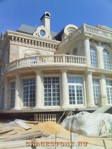 28 fasad-otdelka-kameni