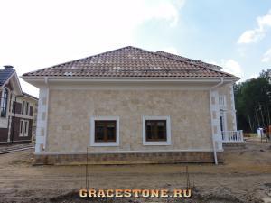 29 fasadnie-raboti-kamnem